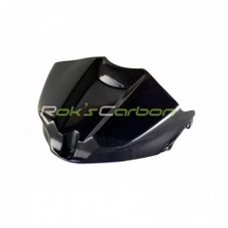 Tank cover Yamaha YZF-R1 2009-2014