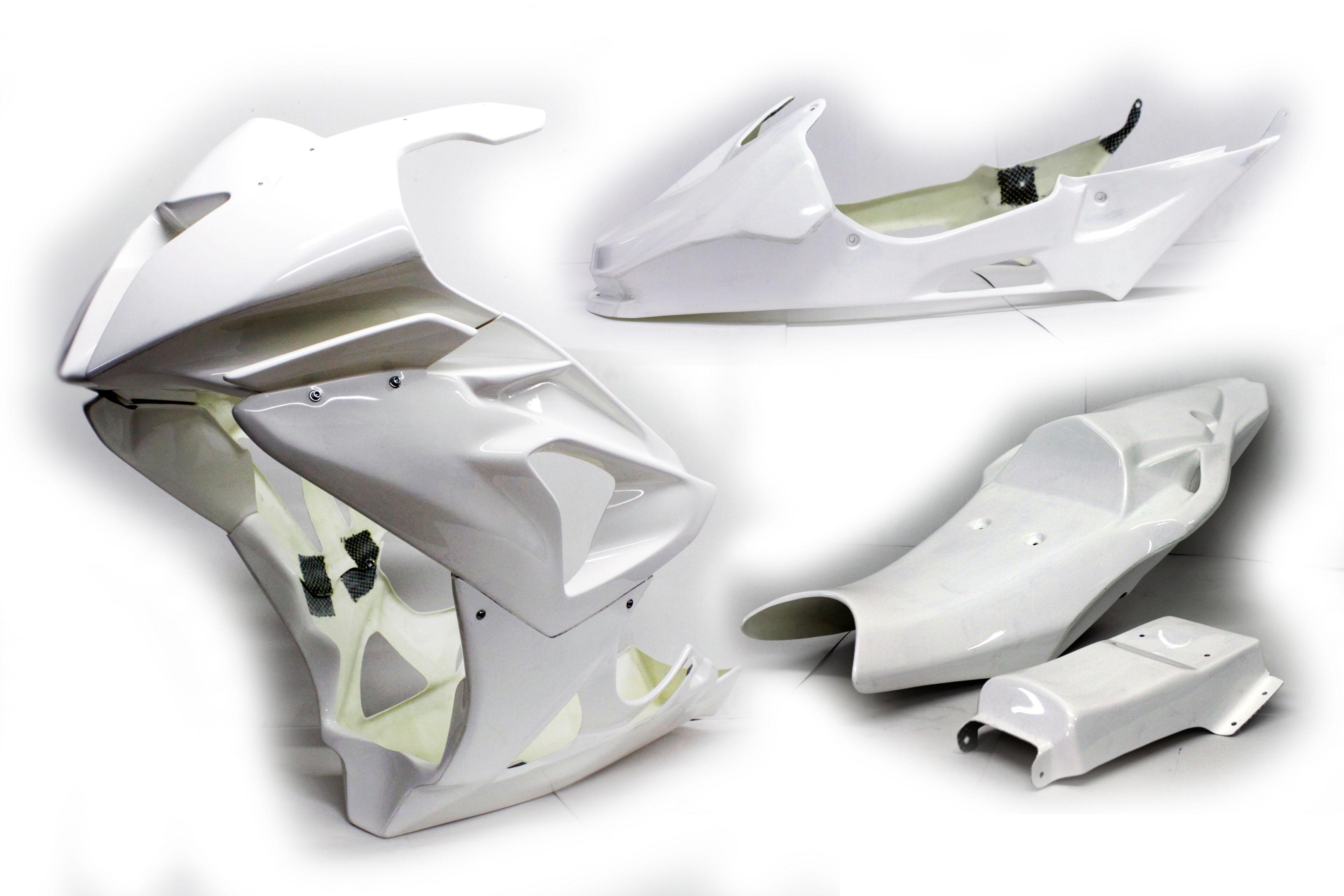 fairing kit s1000rr 2012 without wm.jpg