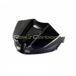 Ecopes Réservoir Yamaha YZF-R1 2015-