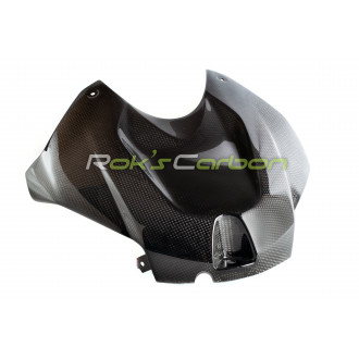 Airbox cover BMW S1000 RR 2015 -2019