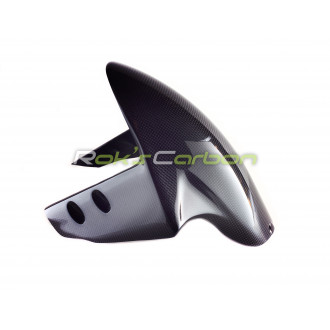 Front fender Ducati Panigale