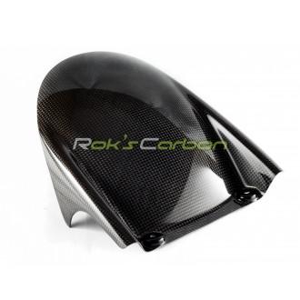 Rear hugger Aprilia RSV4 2009-