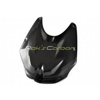 Ecopes Réservoir BMW S1000...