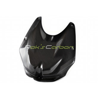 Tank cover BMW S1000 RR...