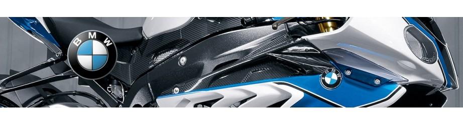 BMW carbon parts by Rok's carbon